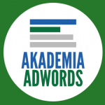 Akademia AdWords