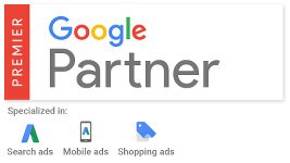 premier-google-partner-RGB-search-mobile-shop